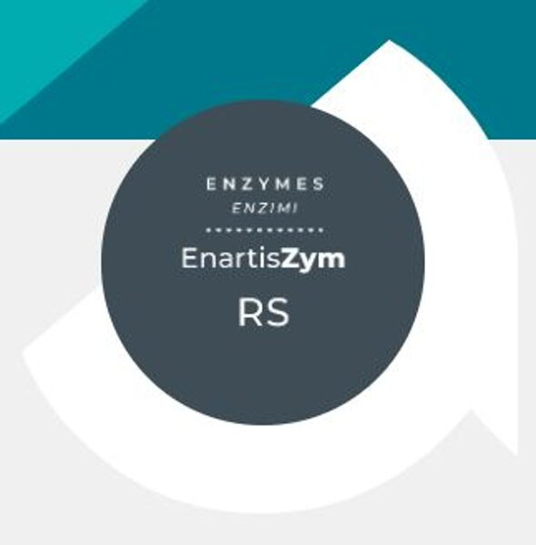 ENARTIS ZYM RS, pektolītisks enzīms  1 l