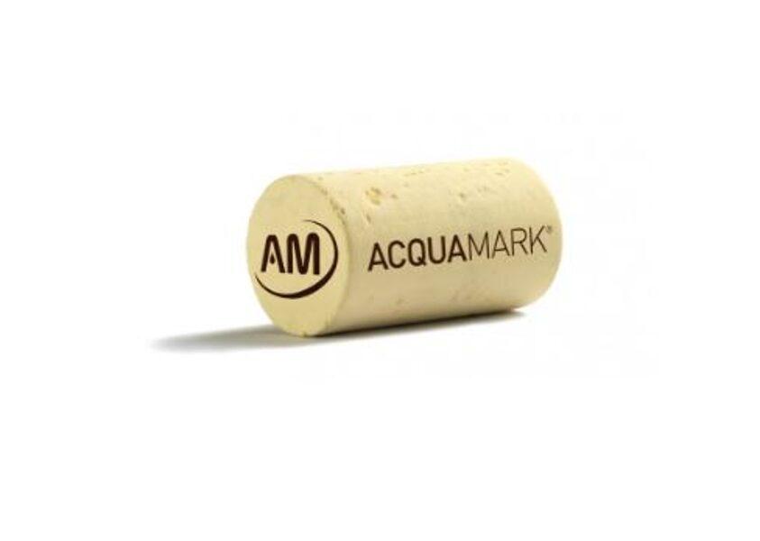 Vīna korķi, Acquamark (1000 gb.) 45x24 mm