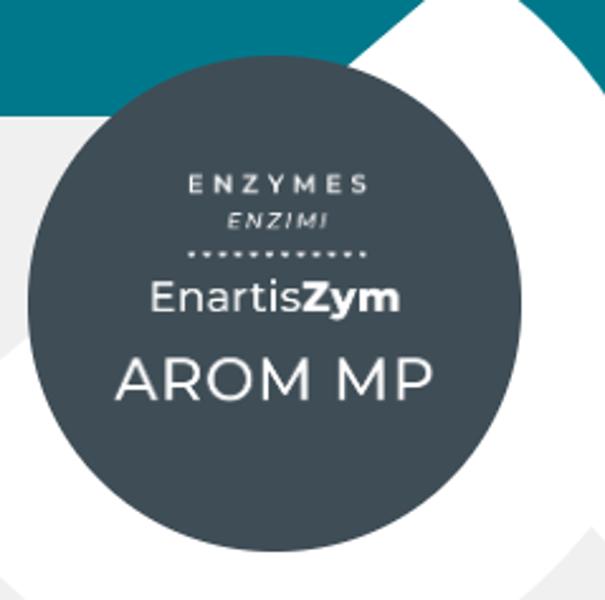 ENARTIS ZYM AROM MP , pektolītisks enzīms 250gr.